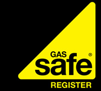 Gas Safe