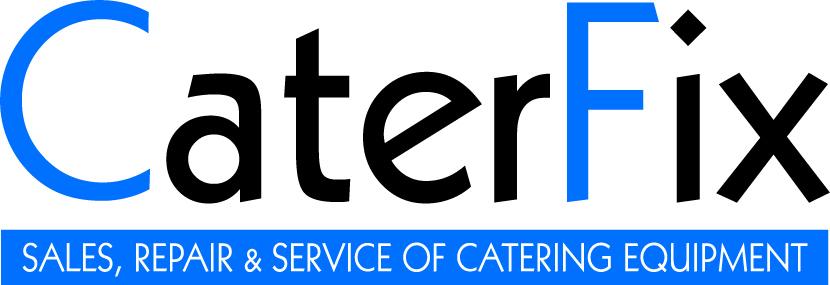 Caterfix