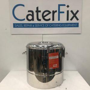 TSE Water Boiler