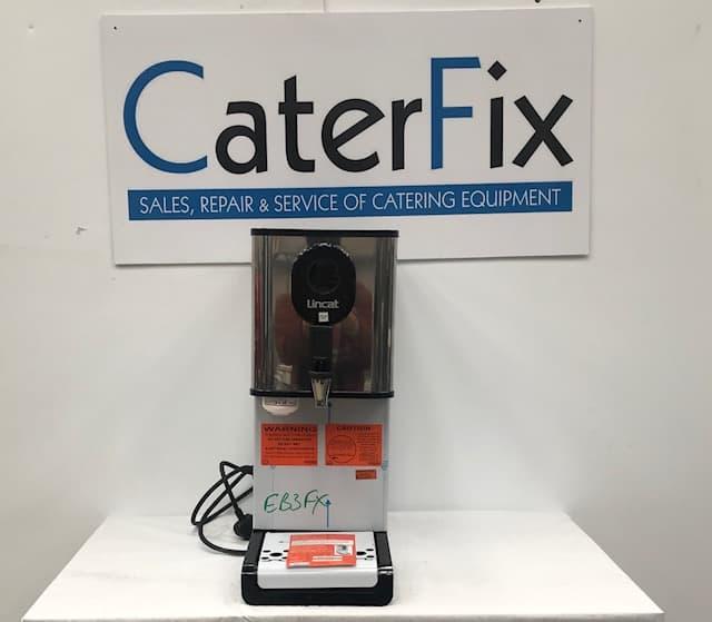 Lincat Automatic Boiler