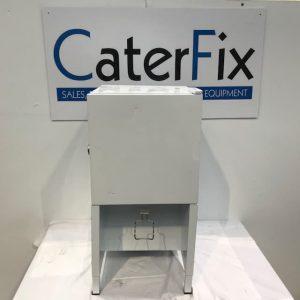 Autonumis Automatic Milk Dispenser