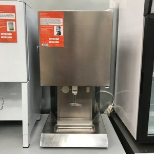 IMI Cornelius Beverage dispense