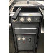 Valentine Pasta Boiler