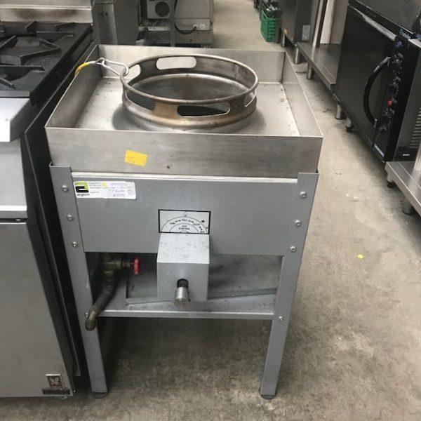 CA18-00174A
