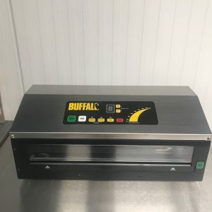 Buffalo Vacuum Packing Machine