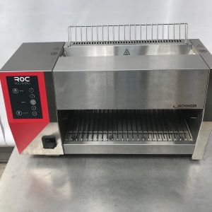 ROG Automatic Grill