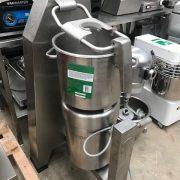 Robot Coupe Food preparation unit