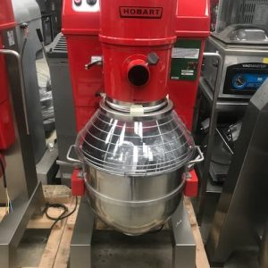 Hobart 40 litre Floor mounted  Mixer