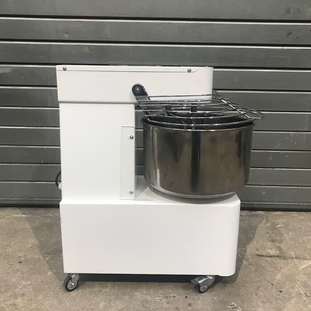 Prisma food Spiral mixer