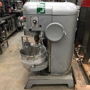 Hobart 60 Qt Mixer