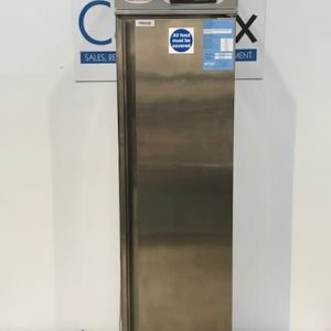 Infrico Single Door Chiller