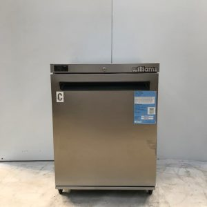 Williams Undercounter freezer