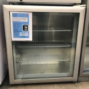 Tefcold Single door bar chiller