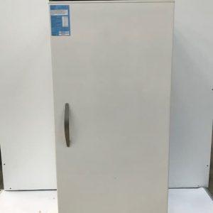 Tefcold Single door freezer