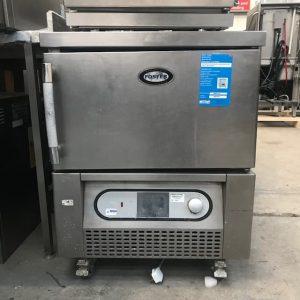 Foster 11 KG Blast Freezer