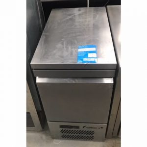 Williams Slimline Under counter chiller