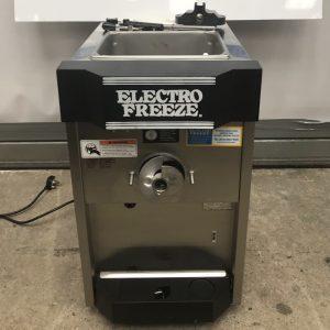 Electro Freeze Frozen yogurt/ Ice cream machine