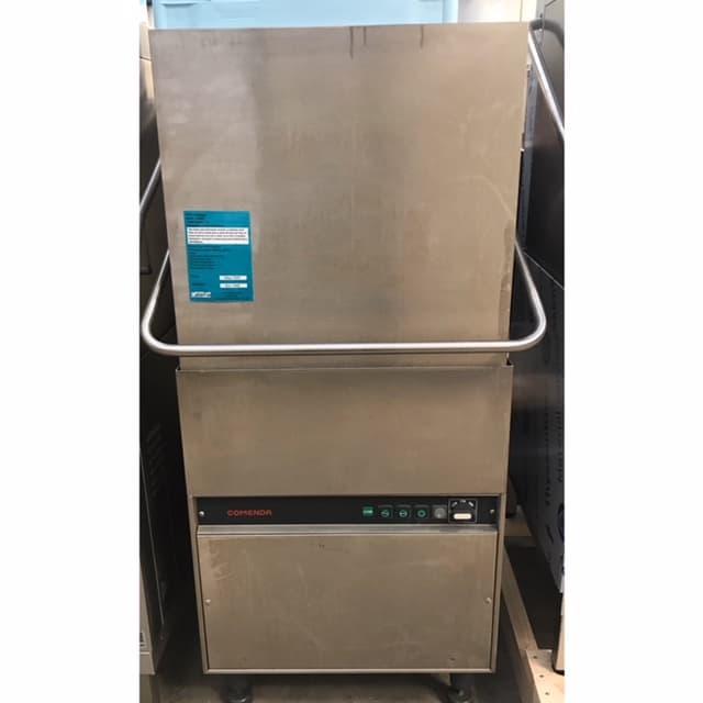 Comdena Hood Dishwasher