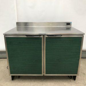 Duke Refrigerated work top