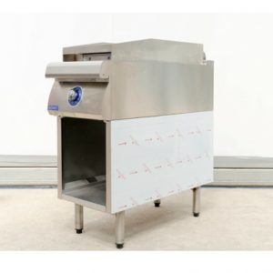 Hobart Electric cooking unit