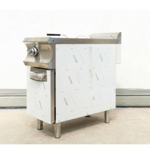 Hobart Electric On Stand Fryer