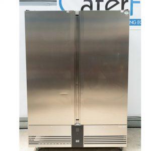 Foster EcoPro G2 Undermount Freezer