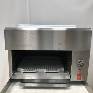 Falcon Dominator Plus Medium Duty Electric Grill