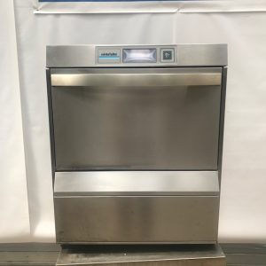 Winterhalter Undercounter Glass washer
