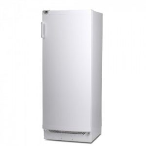VestFrost Upright Low Height Refrigerator