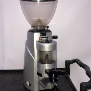 Casadio Coffee Grinder