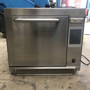 Merrychef Combination Oven