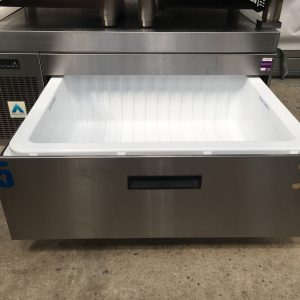Adande Under Counter Single Drawer Unit