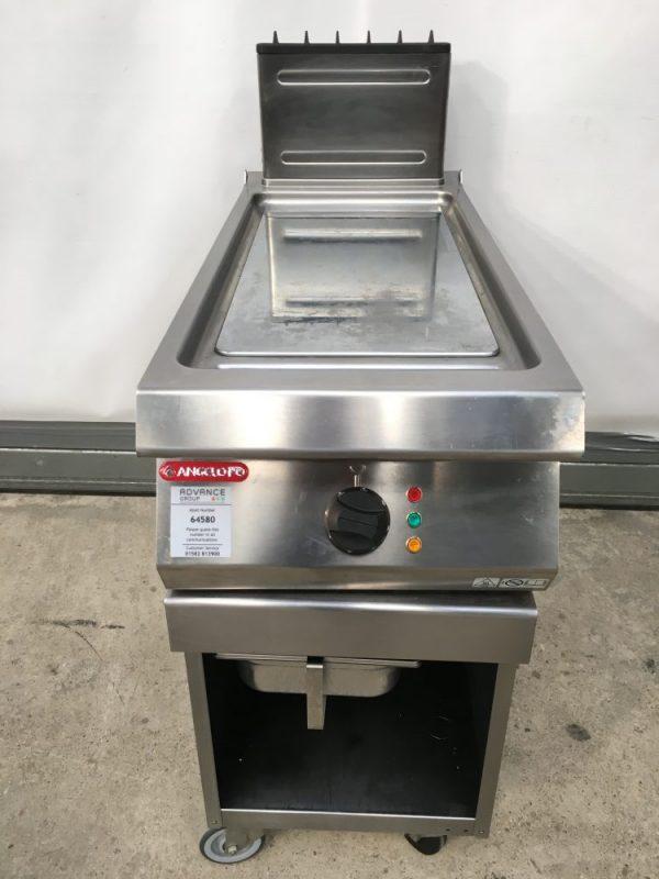 CA18-00855A