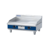 Blue Seal Electric Griddle Bench Model