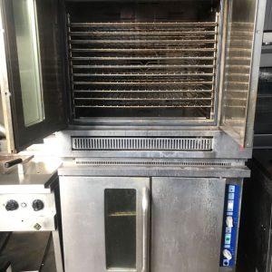 Falcon Convection oven