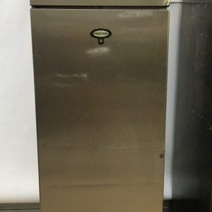 Foster Upright Chiller Cabinet