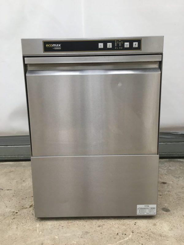 WA18-00909A