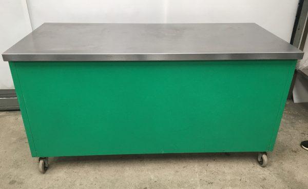 FP18-00925A