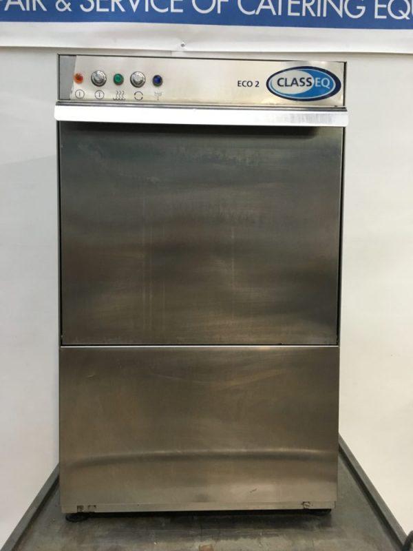 WA18-00912A