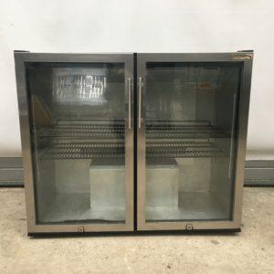 Autonumis Bottle Cooler
