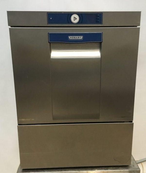 WA18-00934A