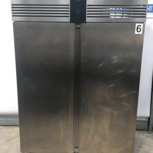 Foster EcoPro G2 2 Door 1350Ltr Cabinet Meat Fridge