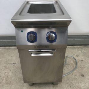Electrolux Electric Pasta Boiler