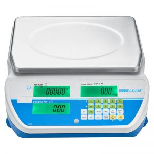 Adam Equipment Price Computing Retail Scales