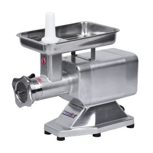 iMettos Meat Mincer