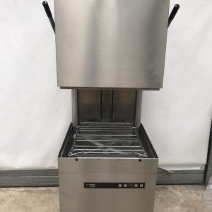 Hobart Hood Dishwasher