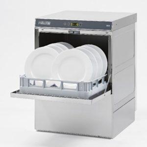 Maidaid Dishwasher