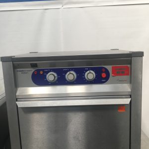 Merrychef Commercial Combination Oven