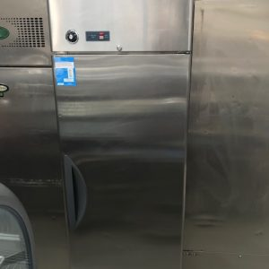 Williams Crystal Mobile Prover