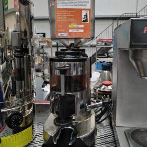 Brasilia Gradisa coffee grinder